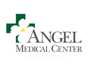 angel medical center frankiln nc
