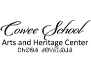 cowee school arts heritage franklin nc