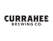 currahee brewing company franklin north carolina