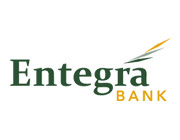 entegra bank franklin nc