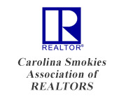 franklin nc board realtors