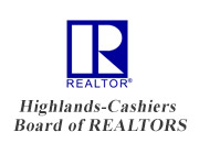 highlands nc board realtors