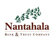 nantahala bank trust franklin nc