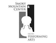 smoky mountain center for the performing arts franklin nc
