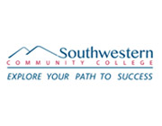 southwestern community college franklin nc